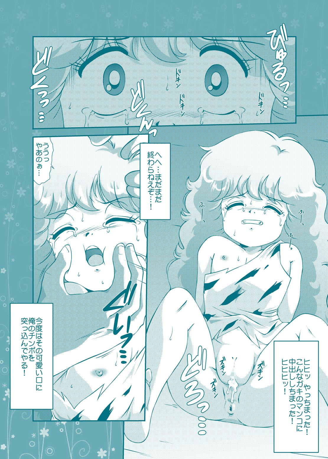 Fairy★Cat 23