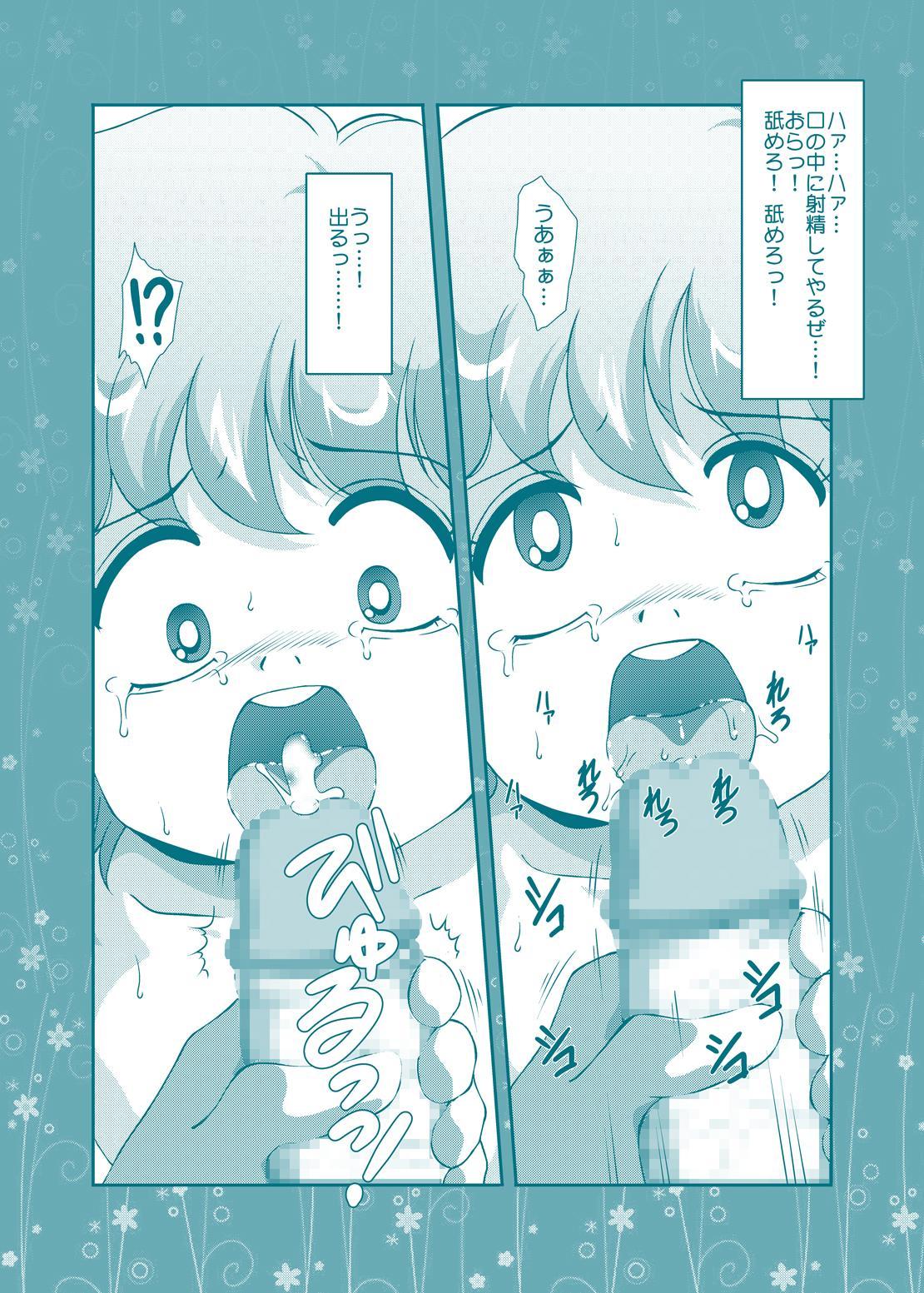 Fairy★Cat 26