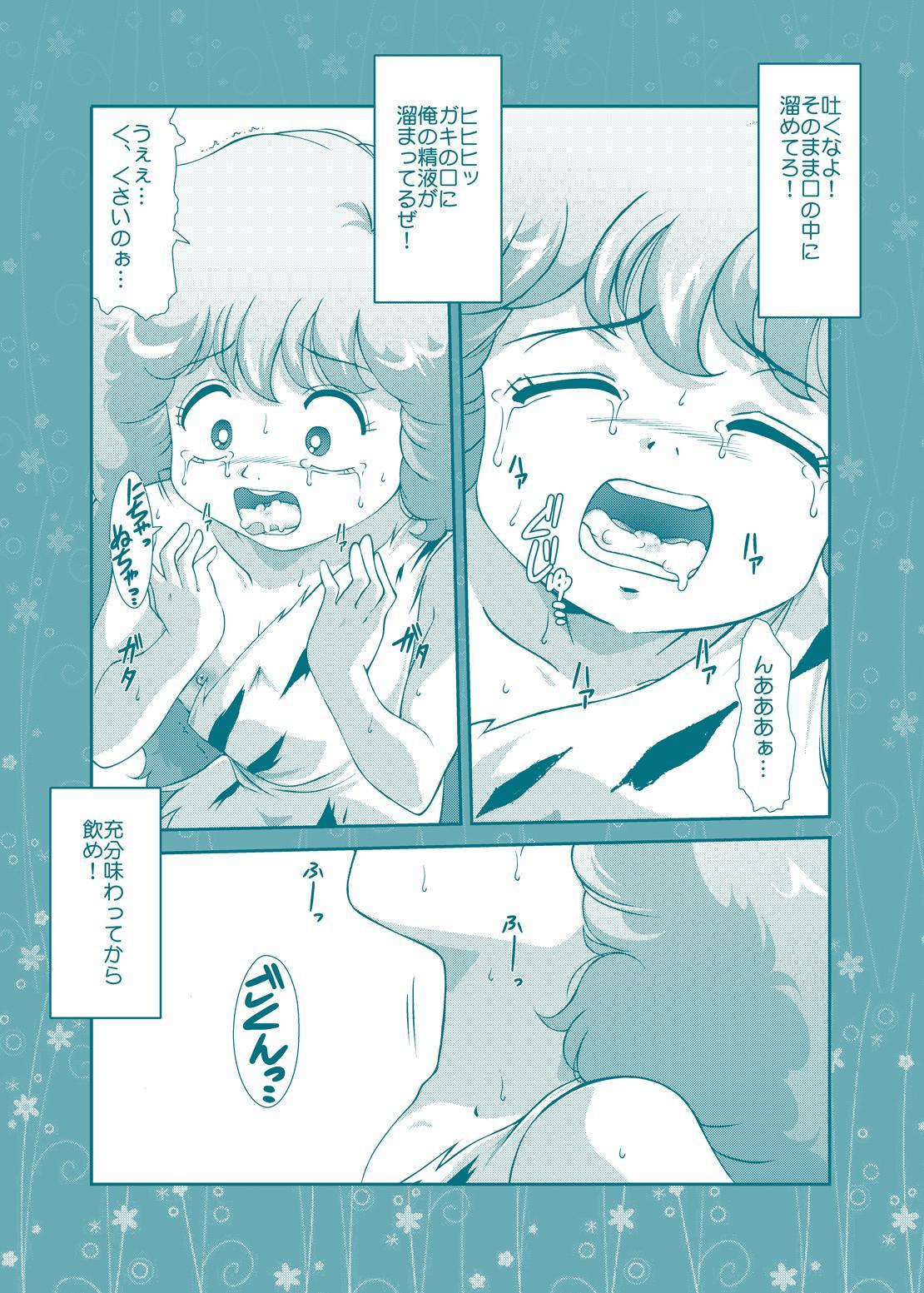 Fairy★Cat 27