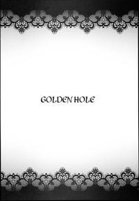 GOLDEN HOLE 4