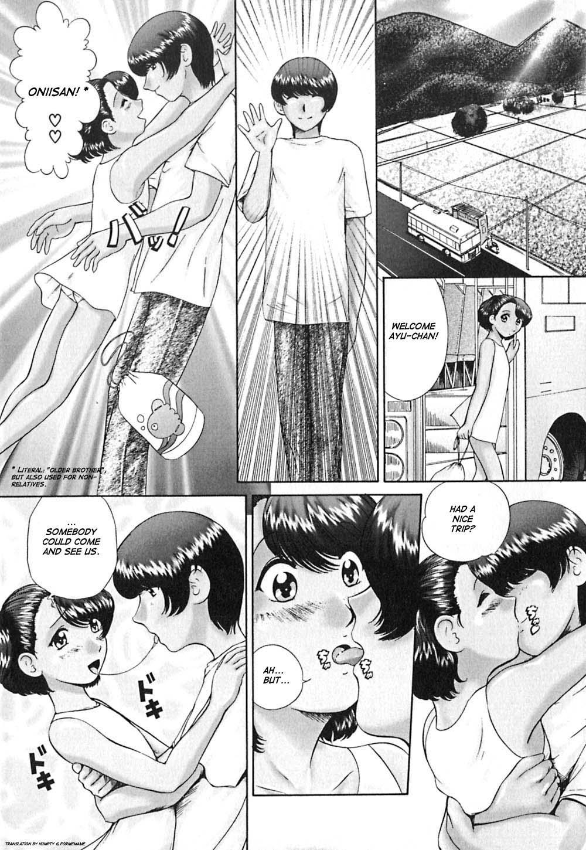 Koneko Genki!! 10