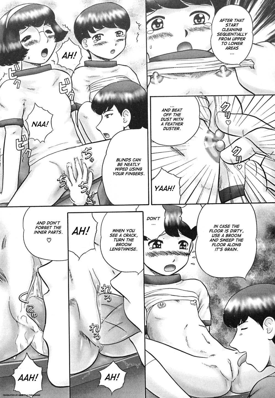 Koneko Genki!! 97
