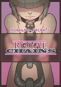 Royal Chains 1