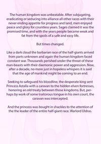 Royal Chains 2