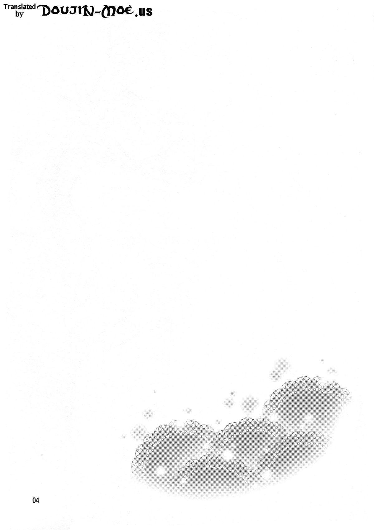 (C87) [ReDrop (Miyamoto Smoke, Otsumami)] Cinderella, After the Ball ~Boku no Kawaii Ranko~ | Cinderella After the Ball - My Cute Ranko (THE IDOLM@STER CINDERELLA GIRLS) [English] [doujin-moe.us] 2