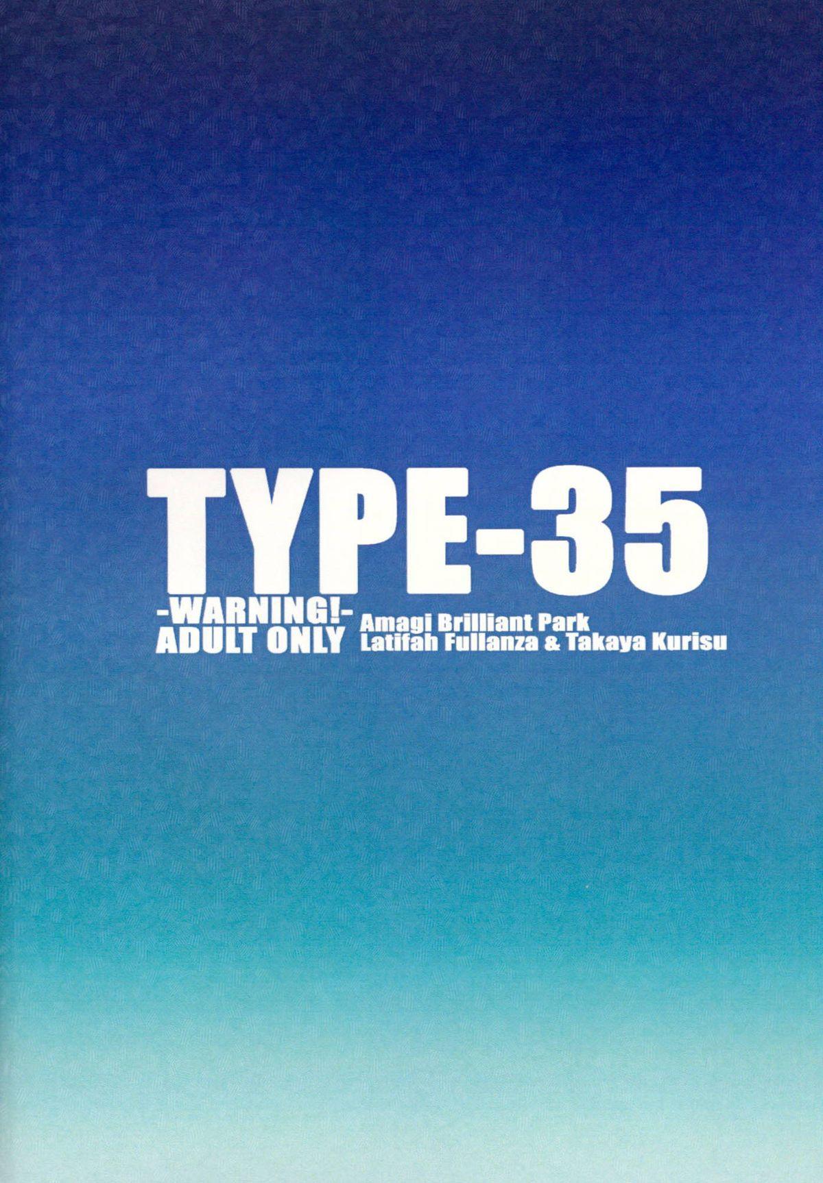 TYPE-35 21