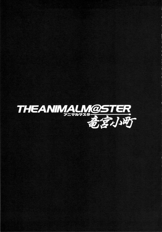 The AnimalM@ster 103