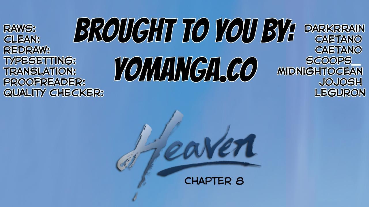 Heaven Ch.1-9 116