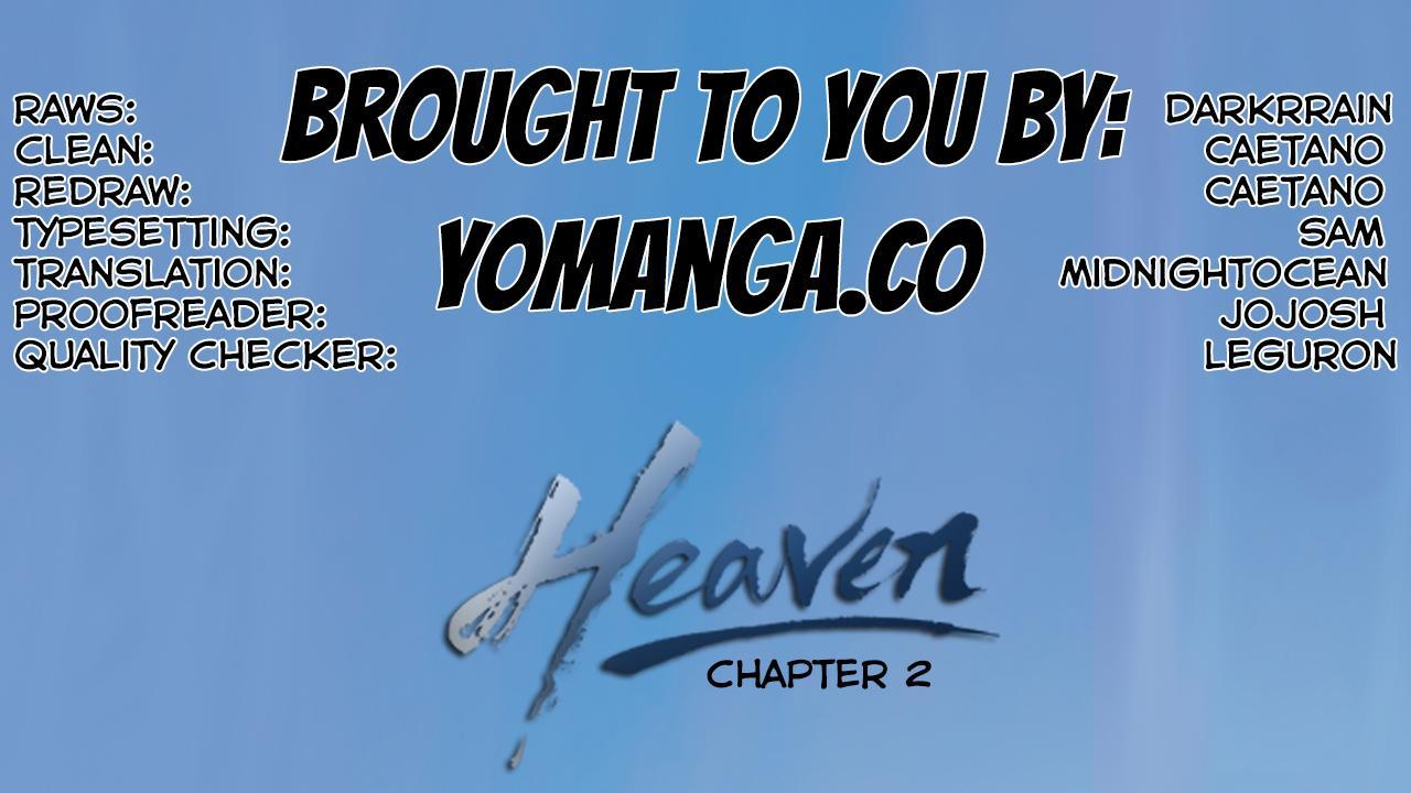Heaven Ch.1-9 16