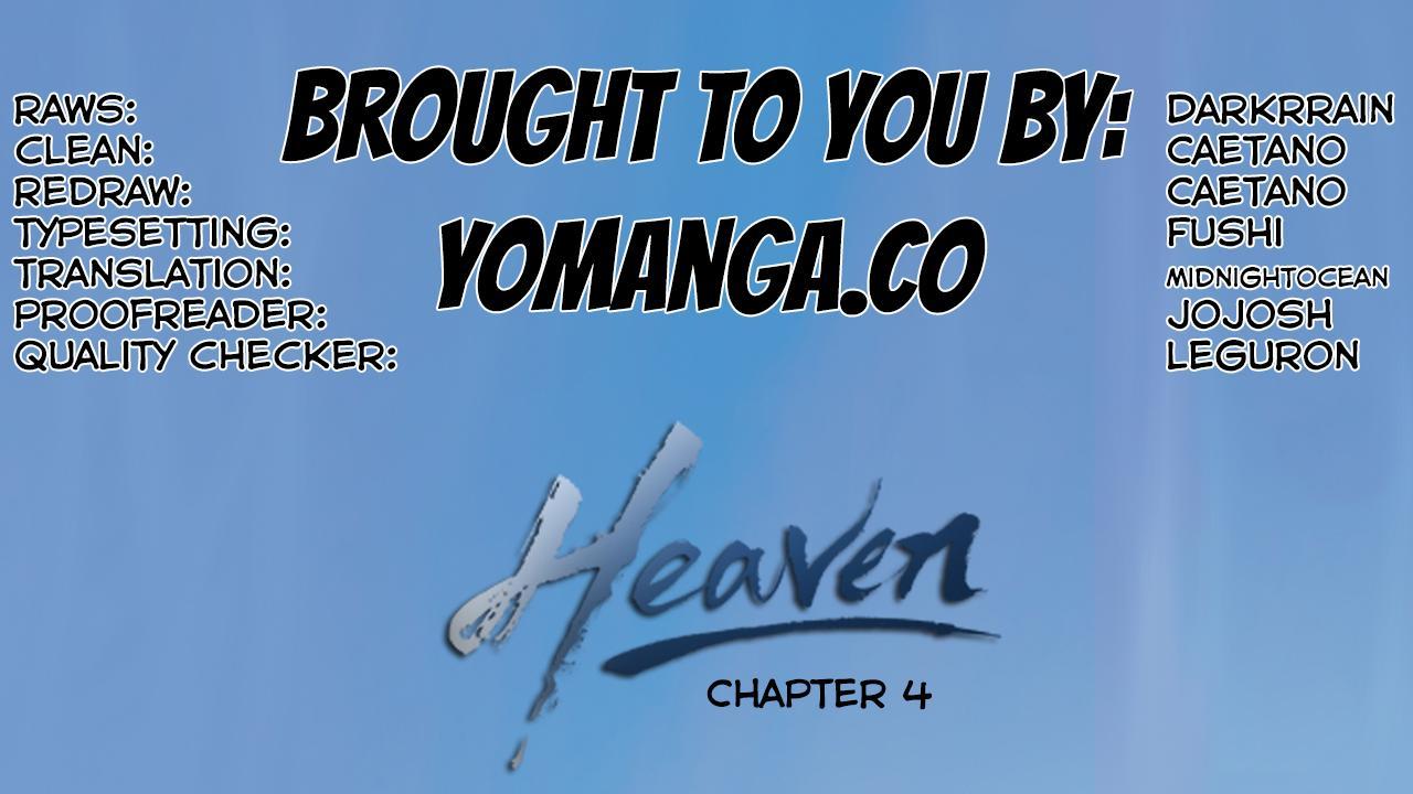 Heaven Ch.1-9 49