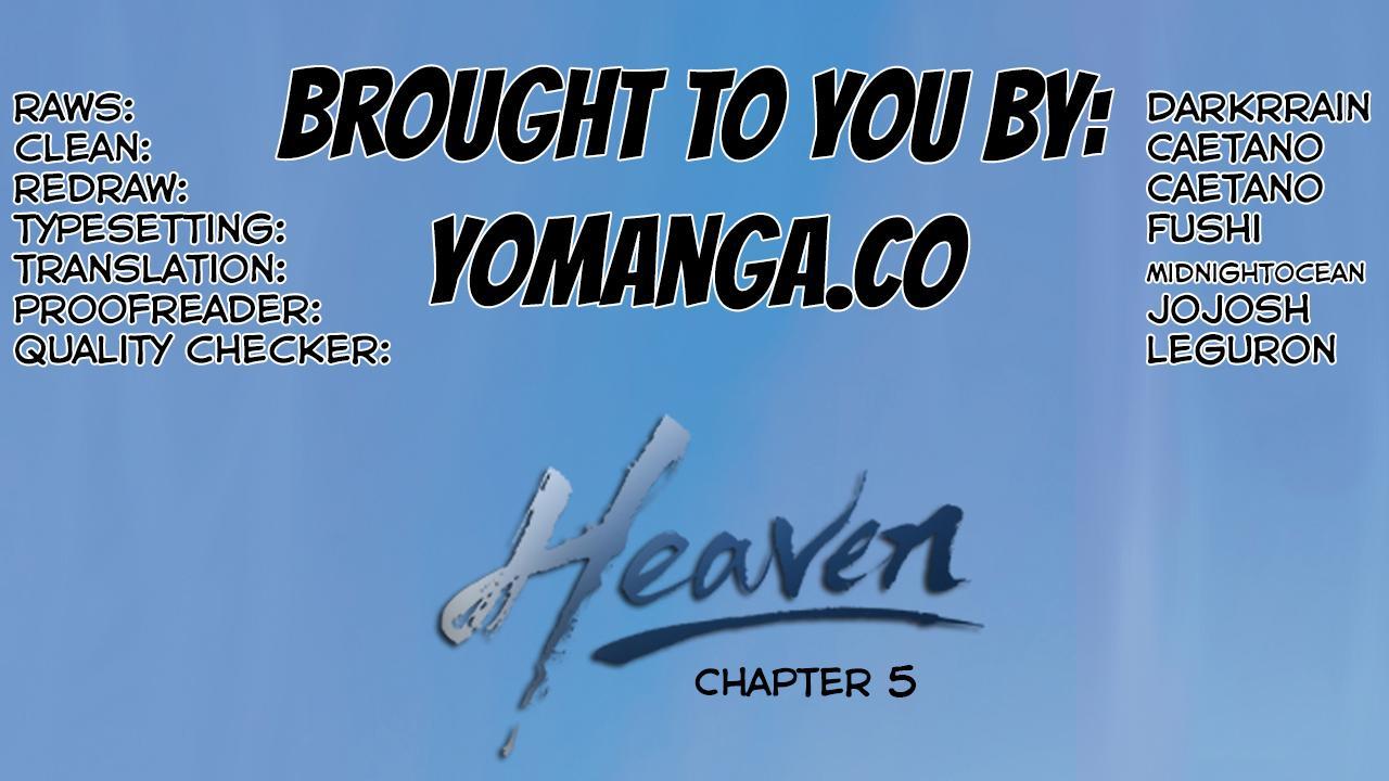 Heaven Ch.1-9 65