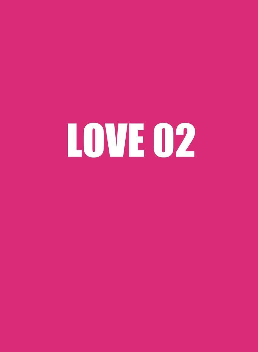 Incest Love 17