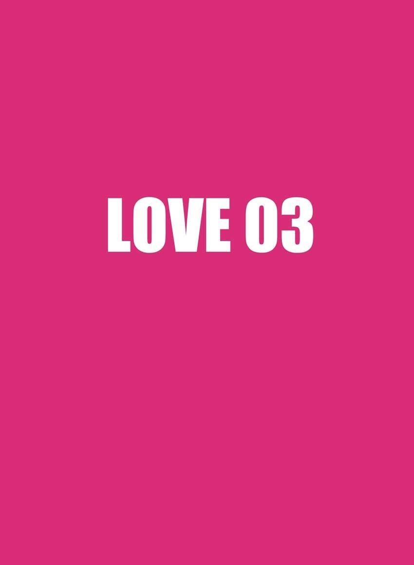 Incest Love 33