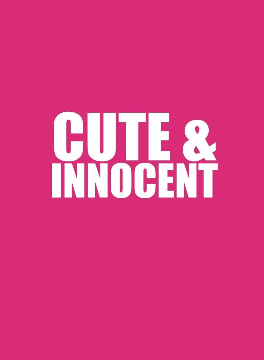 Incest Love 4