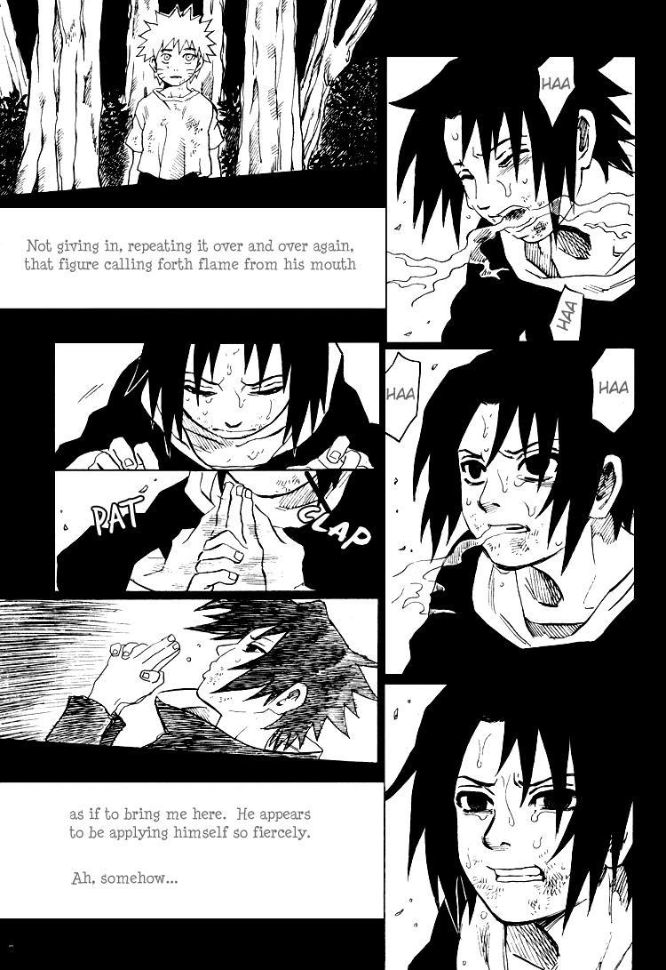 Shikisokuzeku 2 | All is illusion 2 5