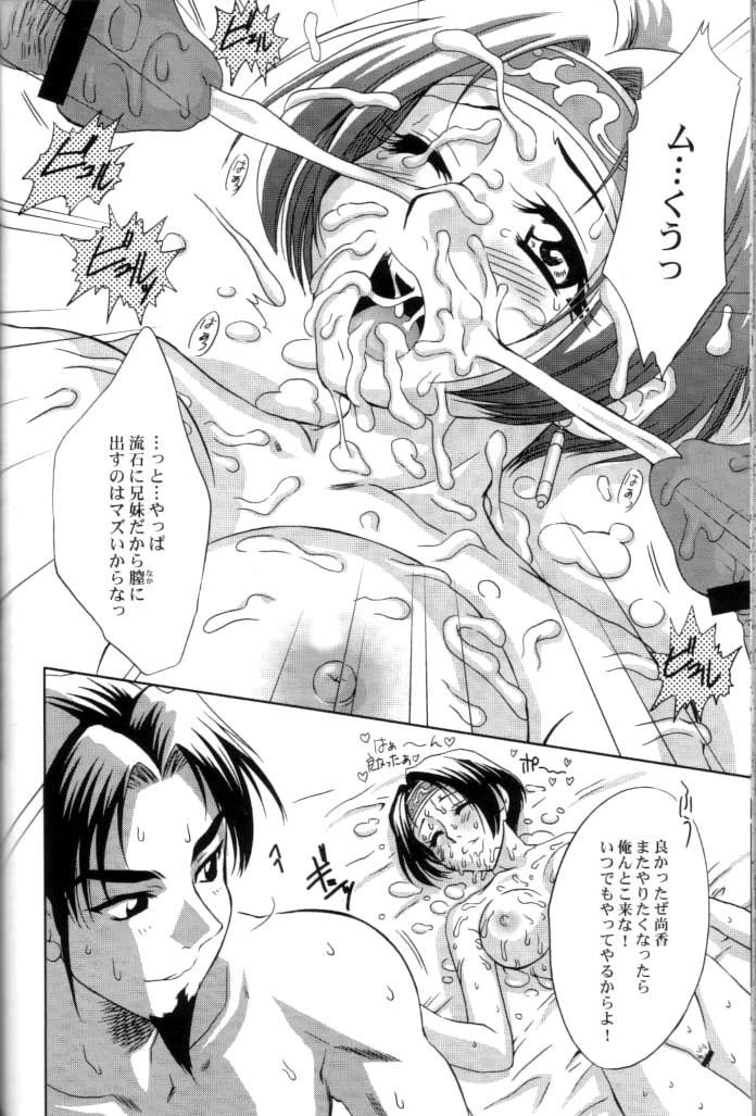 In Sangoku Musou 2 48