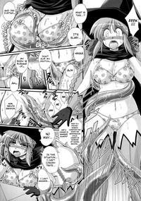 Akuma no Shitsumon Ch.1-8 9