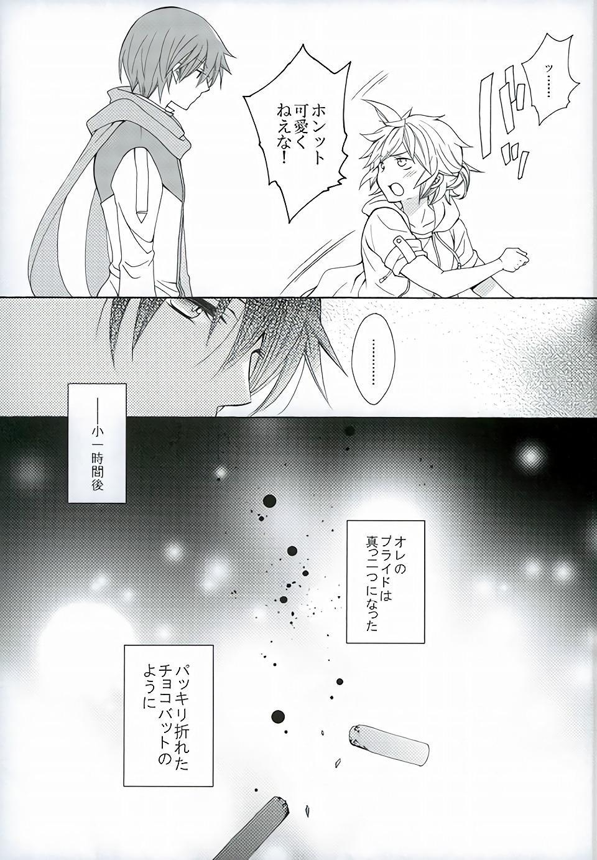 Hatsudori Document 15