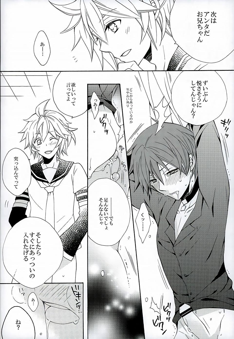 Hatsudori Document 4