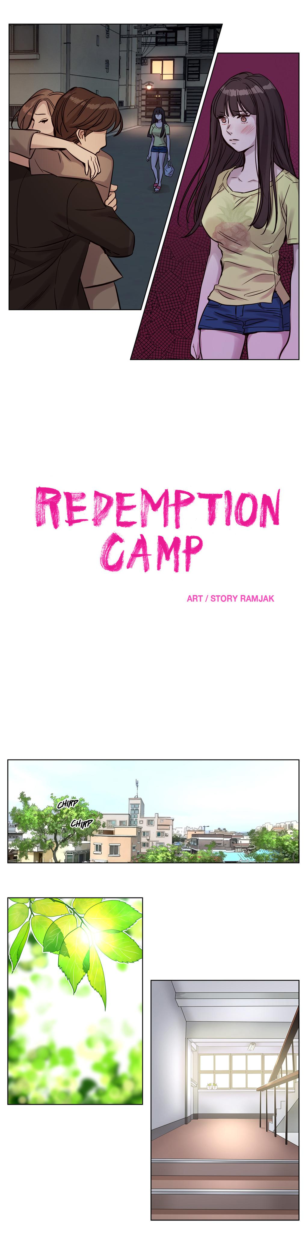 Atonement Camp Ch.0-34 181