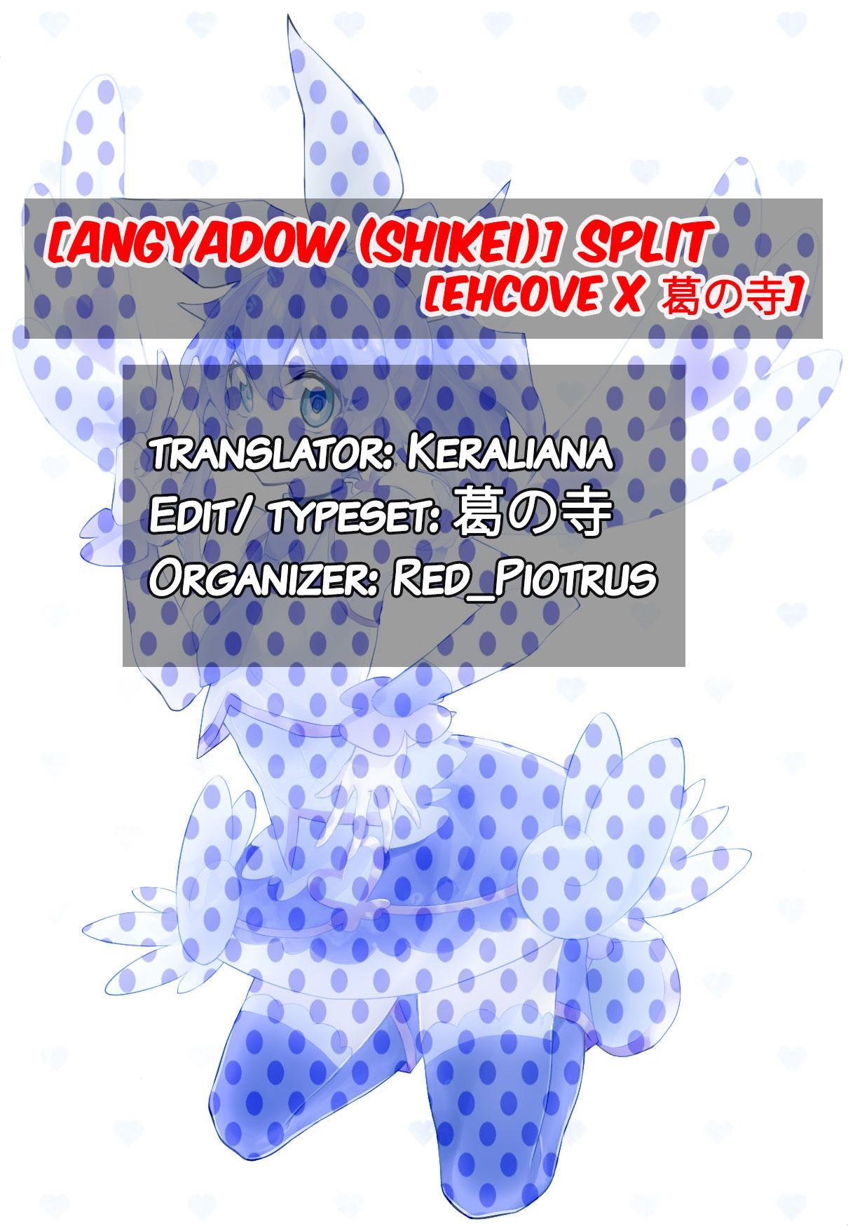 Split 22