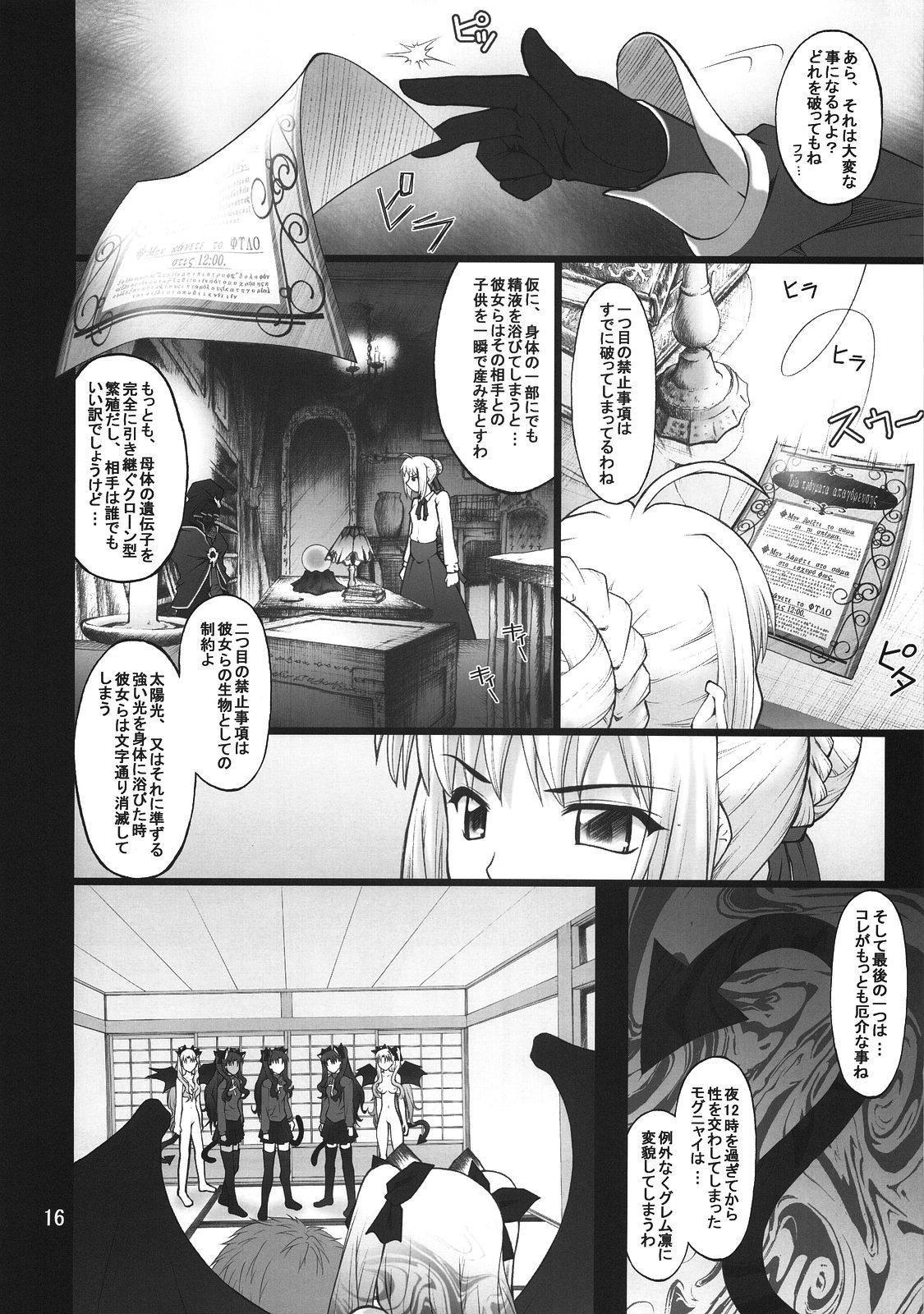 Grem-Rin 3 14