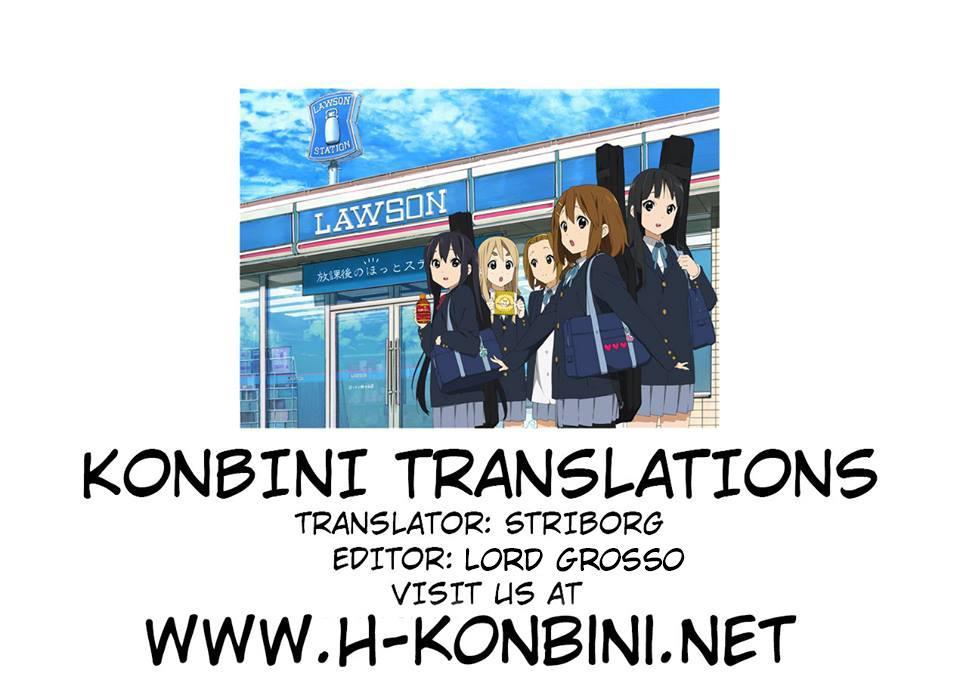 [sorani] Gakuen no Ojou-sama ga Roshutsukyou no Dohentai datta Hanashi Ch. 1-4 [English] [H-Konbini] [Digital] 101