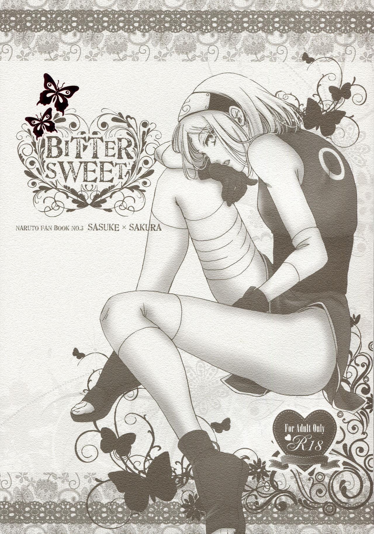 Bitter Sweet 0