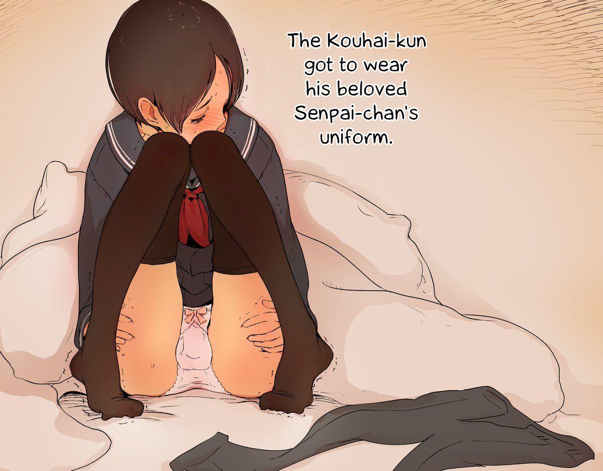 Bungaku Joshi ni Taberareru | Eaten Up by the Bookworm Girl 69