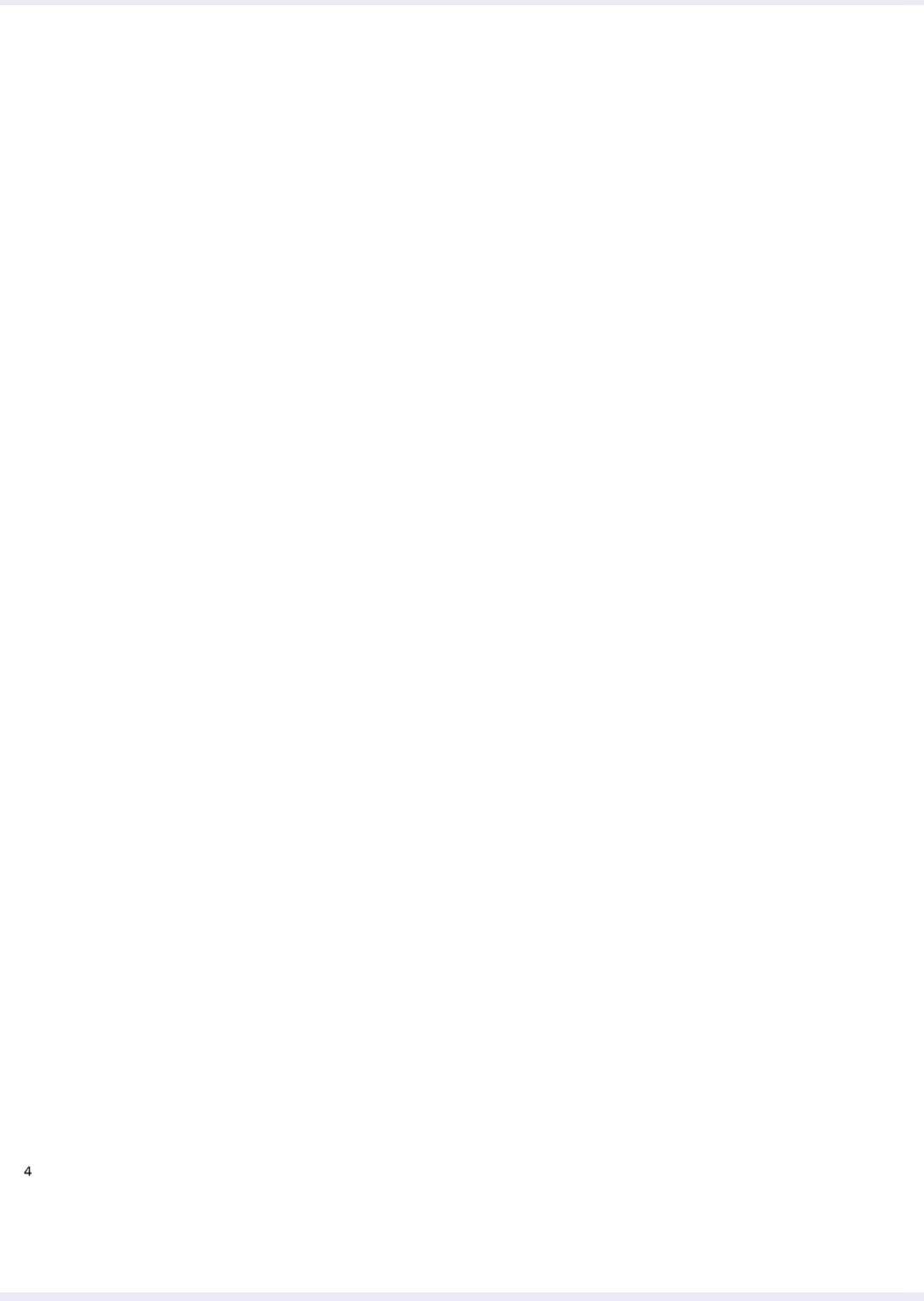 [KOWMEIISM (Kasai Kowmei)] Tadashii Danshi no Kyouren Hou (Yon) Deku to Kairai to [Digital] 4