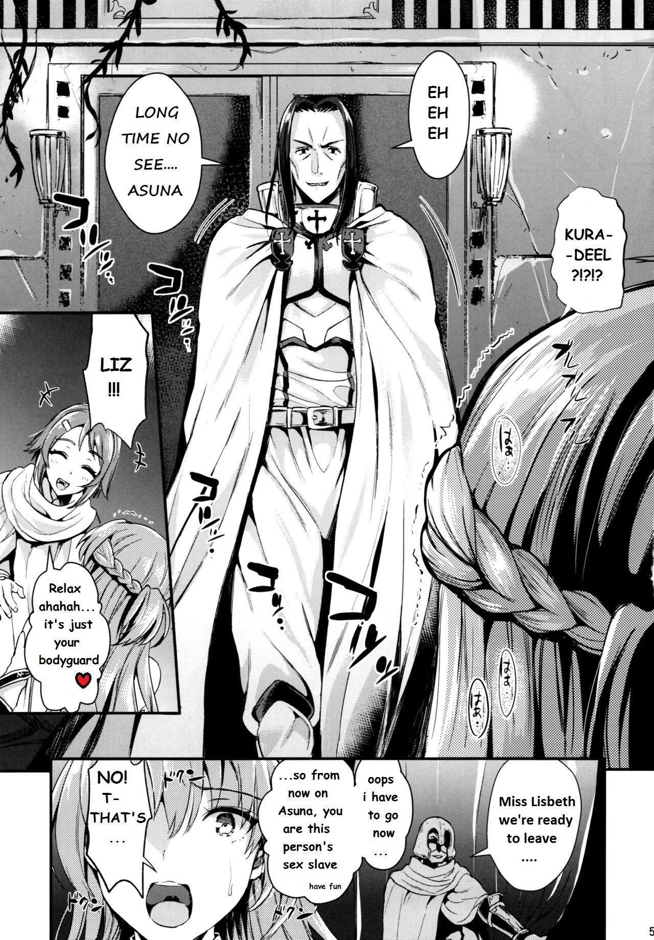 Manga online hentai Yaoi Archives