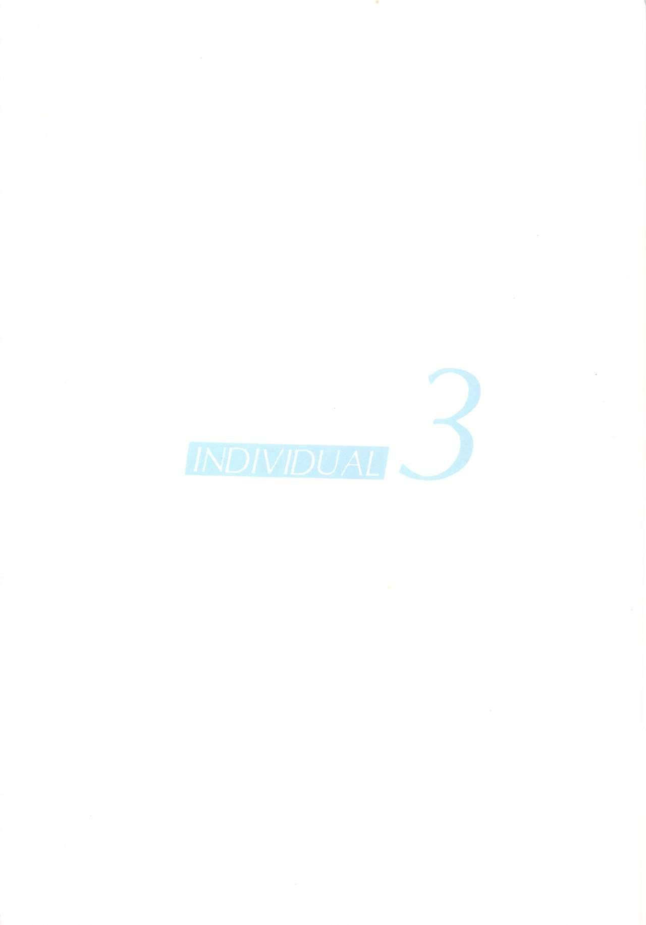 INDIVIDUAL 3 - 19930816 → 83