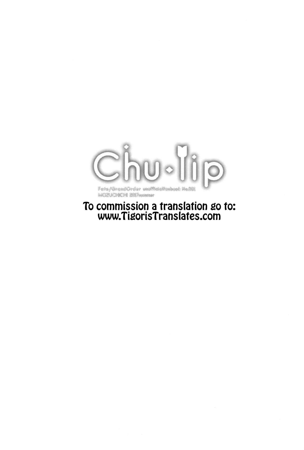 Chu-lip 1