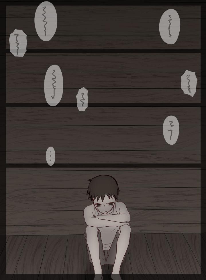 Iinari Nami-san 19