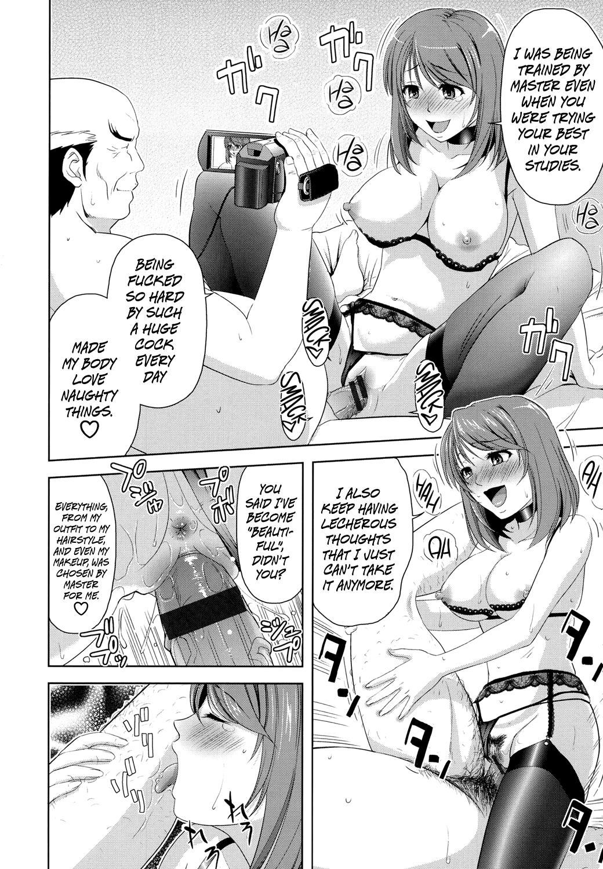 Minna Hatsujouki! 139