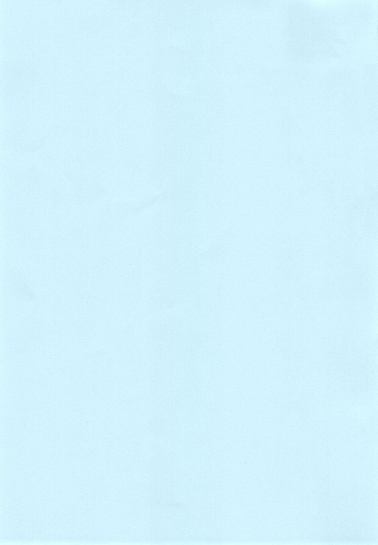 BREAK BLUE MARRON SPARRING 2