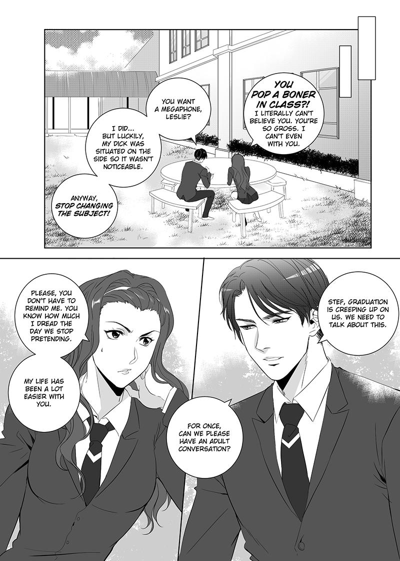 Father Complex 17