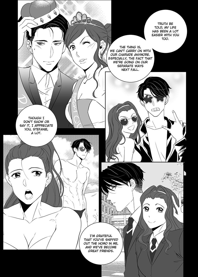Father Complex 18