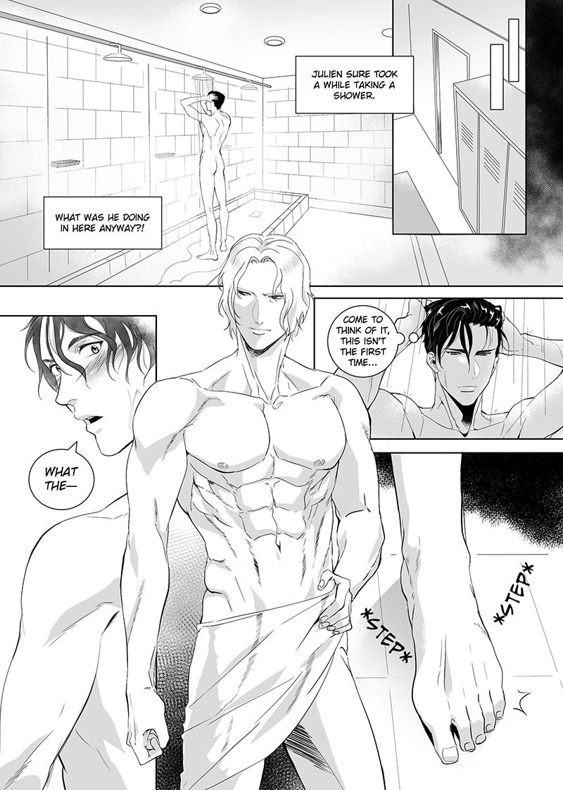 Father Complex 23