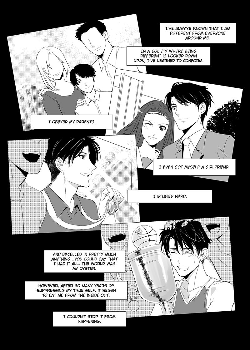 Father Complex 2