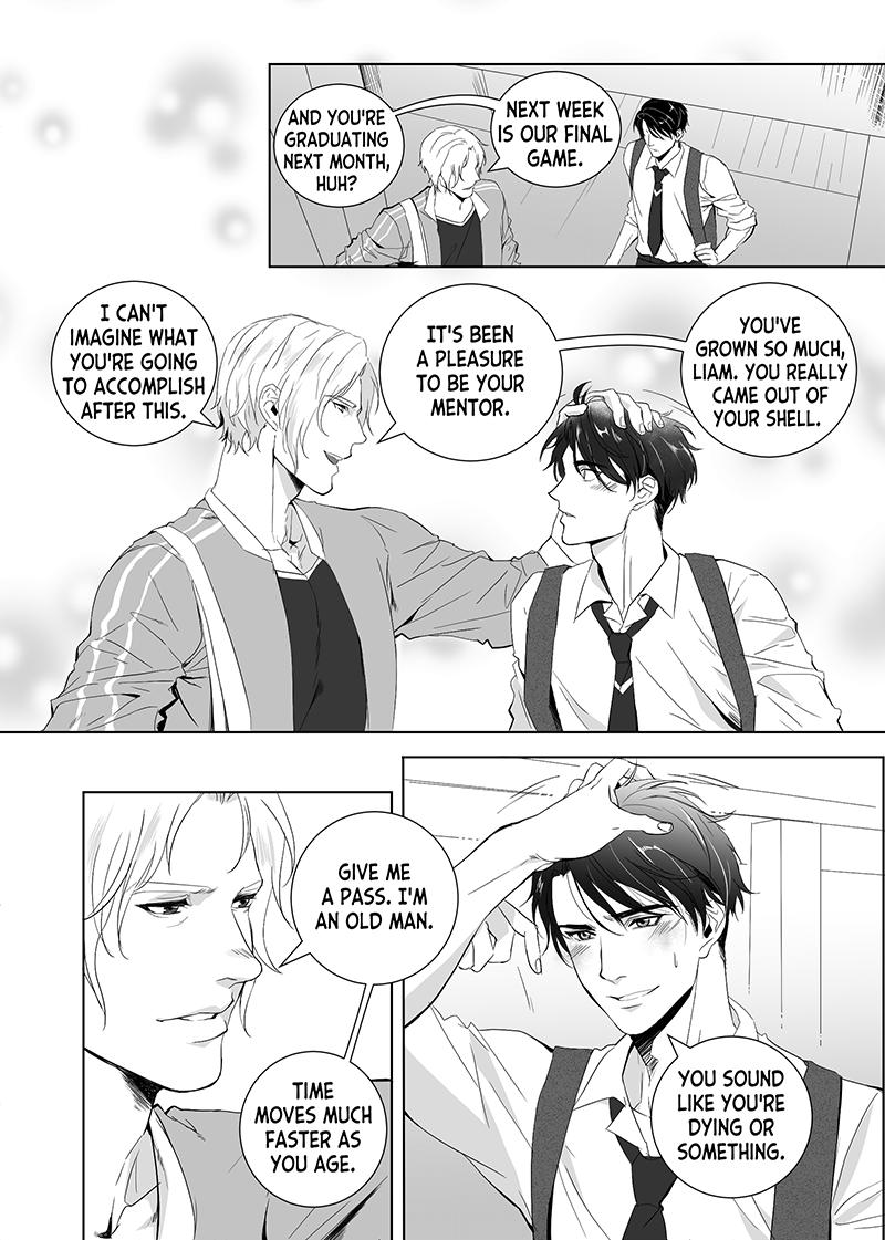 Father Complex 33