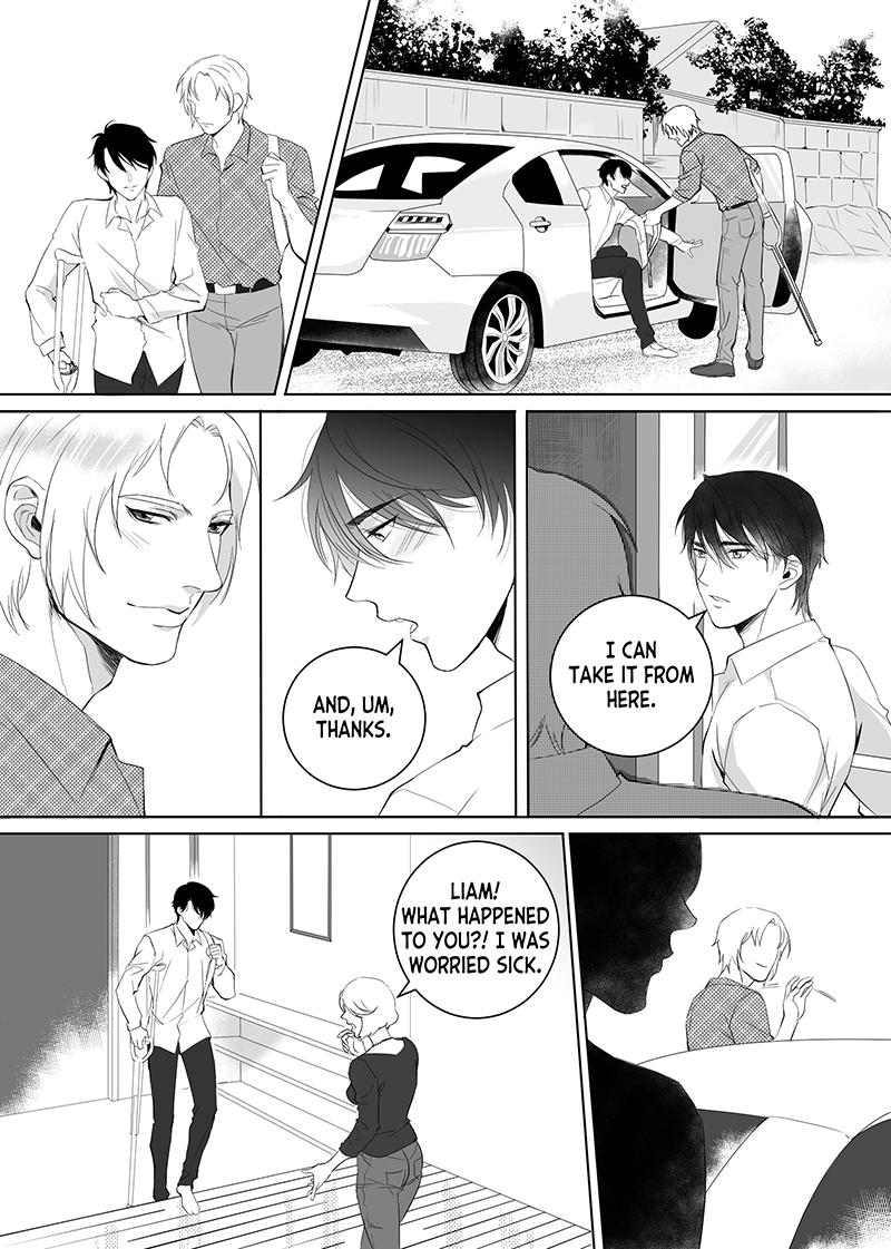 Father Complex 46