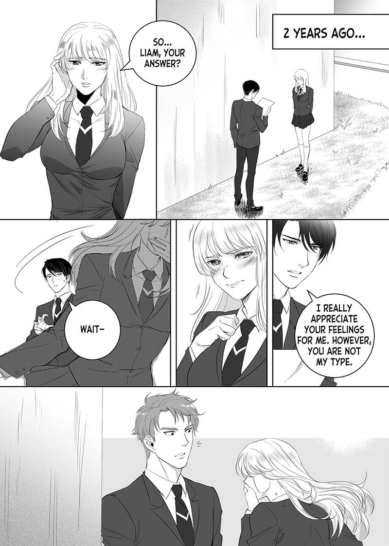 Father Complex 55