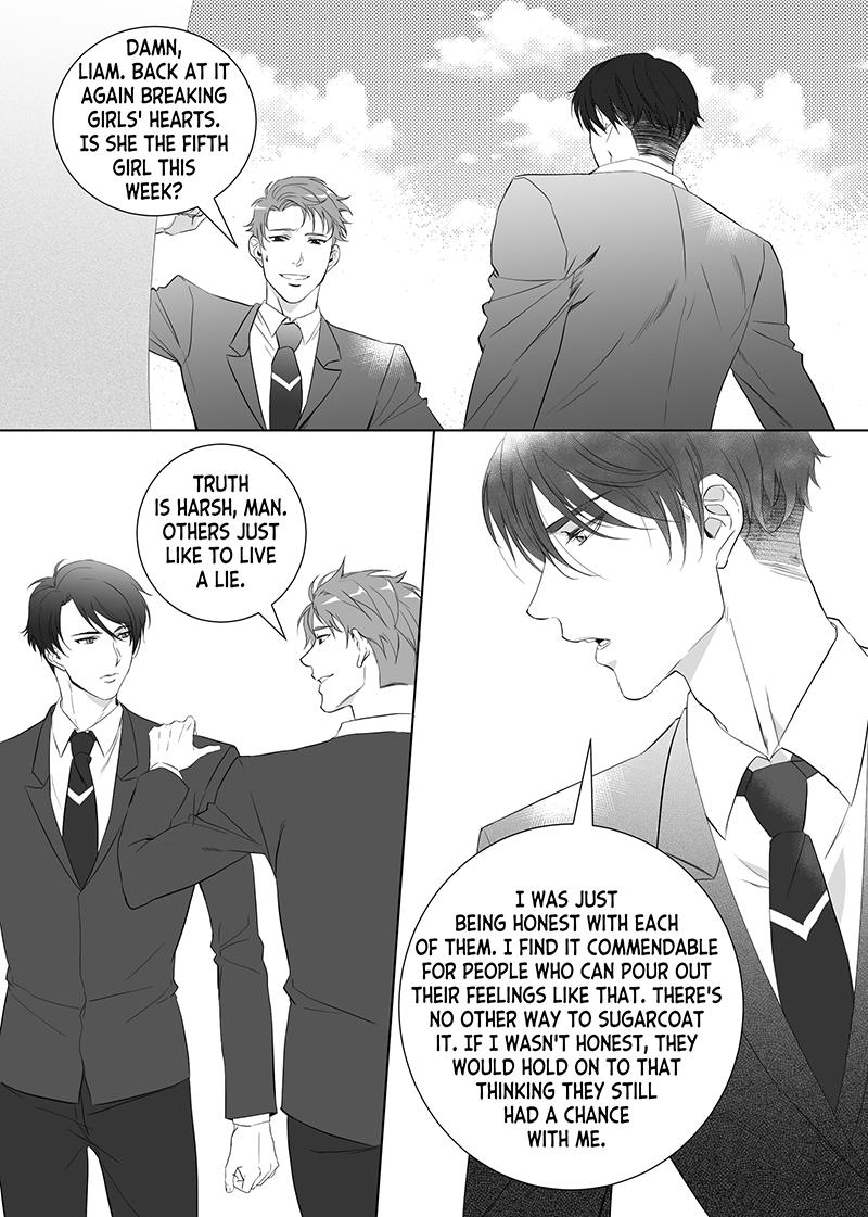 Father Complex 56