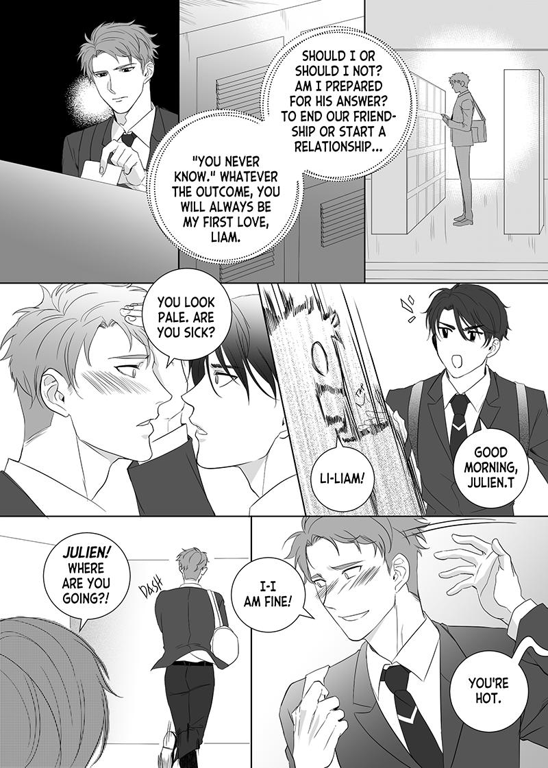 Father Complex 59