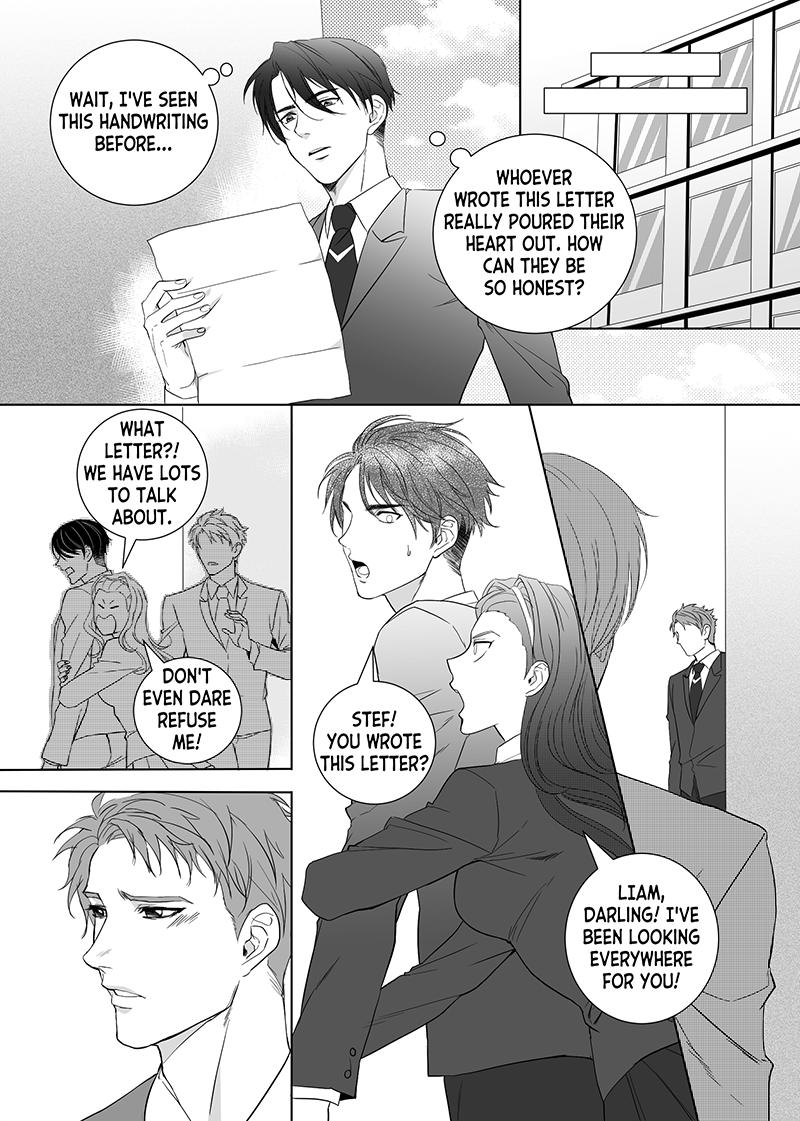 Father Complex 60