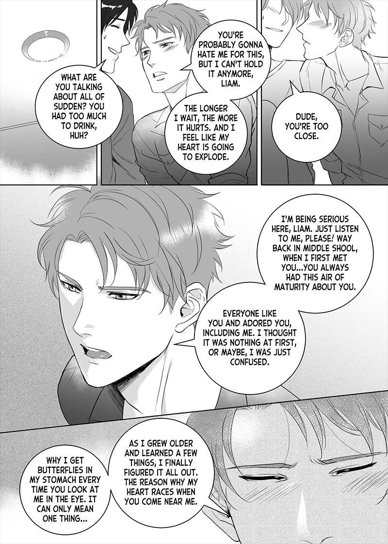 Father Complex 78