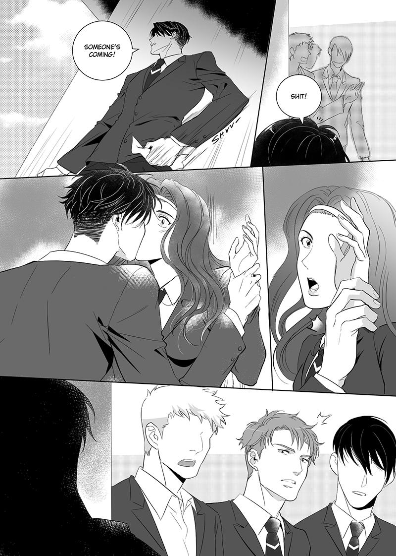 Father Complex 8
