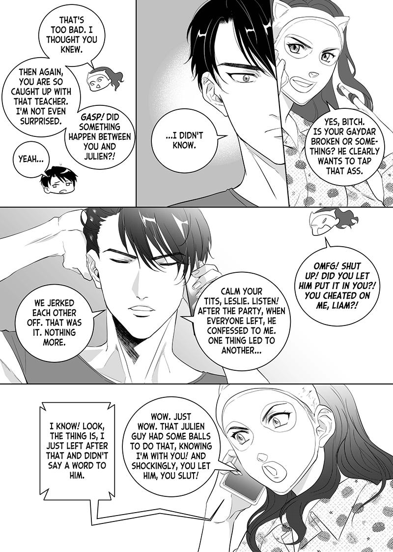 Father Complex 89