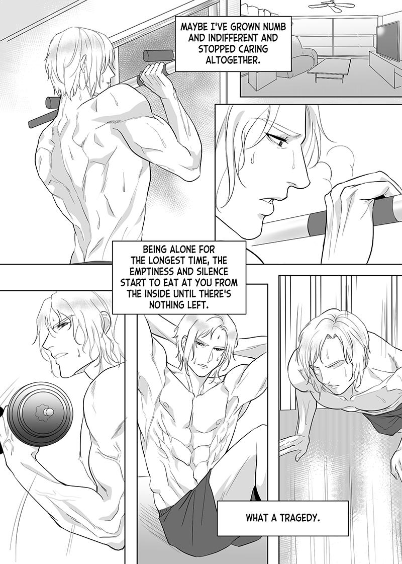 Father Complex 93